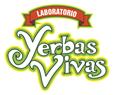 Yerbasvivas