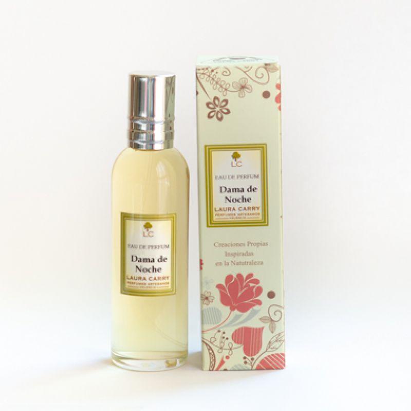 Perfume dama de noche