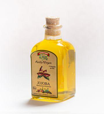 Aceite Jojoba BIO 100ml