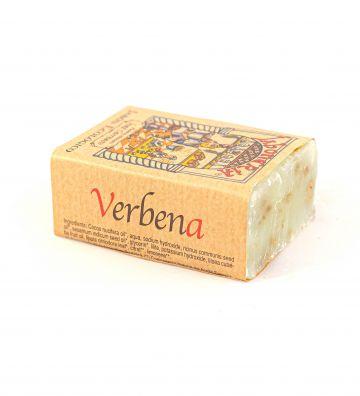 Jabón VERBENA